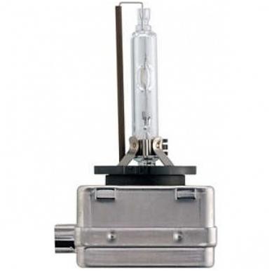 D8S 4500K 35W/40V xenon lemputė į originalias xenon sistemas
