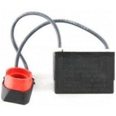 AL Bosch 1307329054 2PIN OEM D2S / D2R xenon lemputės uždegiklis