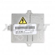 XLED AL BOSCH modelio 1 307 329 082 / 1307329082 OEM D2S, D2R, D1S lemputėms
