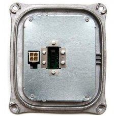 AL BOSCH 4 modelio xenon blokas OEM 1307329153 / 1 307 329 153 01 / 130732915301