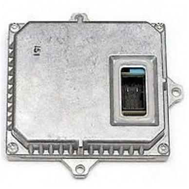 AL BOSCH 2 xenon blokas 1 307 329 082 / 1307329082 / 1307329074 OEM D2S, D2R, D1S lemputėms 2
