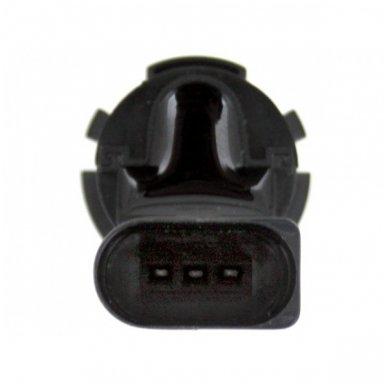AUDI A6, VW TRANSPORTER /MULTIVAN parkavimosi PDC daviklis sensorius OEM 7H0919275E / 7H0 919 275 E parktronikas 2