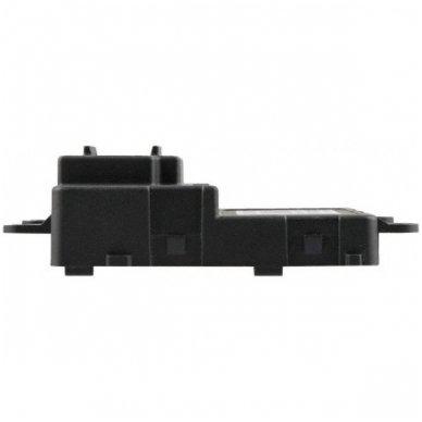 Audi Q5 KOITO LED DRL blokas 8R0 907 472 A / 8R0907472A 6