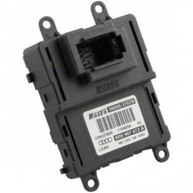 Audi Q5 KOITO LED DRL blokas 8R0 907 472 A / 8R0907472A 2