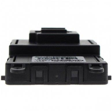 Audi Q5 KOITO LED DRL blokas 8R0 907 472 / 8R0907472 / 8R0 907 472 B / 8R0907472B 4