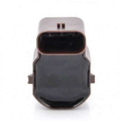AUDI VW parkavimosi PDC daviklis sensorius OEM 3CD 919 275 / 3CD919275 / 3C0 919 275 N / 3C0919275N parktronikas 4