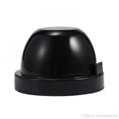 Automobilio žibinto guminis apsauginis dangtelis 95mm 2