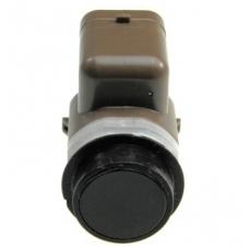 BMW 5, 6, X3, X5, X6 parkavimosi PDC daviklis sensorius OEM 66209270495 / 66 20 9 270 495