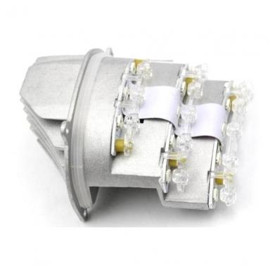 BMW 3 Serijos E90 E91 LCI LED posūkio blokas dešinės pusės 63127245814 / 7245814 2