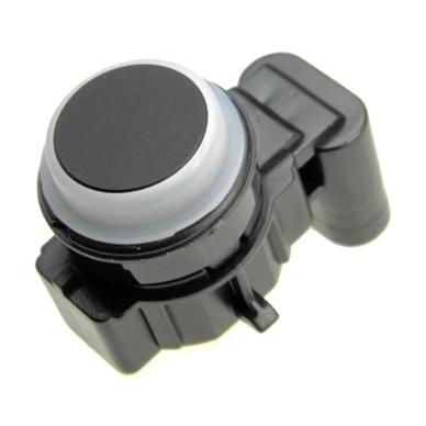 BMW F klasės parkavimosi PDC daviklis sensorius OEM 66209261602 / 66209261607 / 66209261630