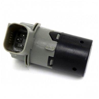 BMW, Mini parkavimosi PDC daviklis sensorius OEM 66206989068 2