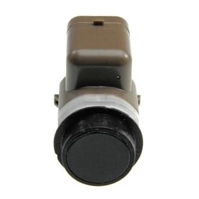 BMW parkavimosi PDC daviklis sensorius OEM 66209270495 / 66 20 9 270 495