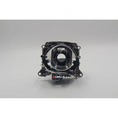 Bosch AL H7 linzė originalioms halogeninėms sistemoms 3