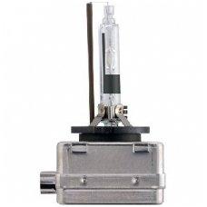 D1R 4300K PREMIUM 35W/85V E11 xenon lemputė į originalias xenon sistemas (Kopija)