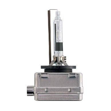 D1R 4300K PREMIUM 35W/85V E11 xenon lemputė į originalias xenon sistemas