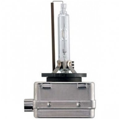 D1S 5000K 35W/85V xenon lemputė į originalias xenon sistemas