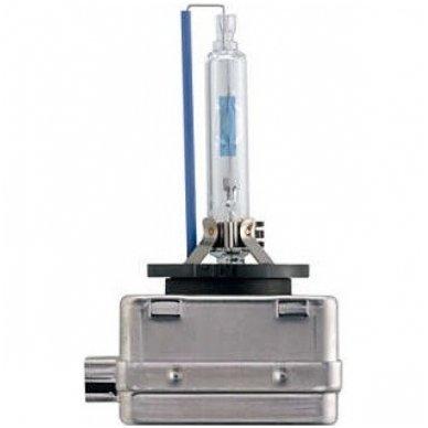 D1S 6000K 35W/85V xenon lemputė į originalias xenon sistemas