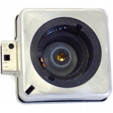 D1S į D2S HID Xenon adapteris perėjimas 30KV/85V AC 35W