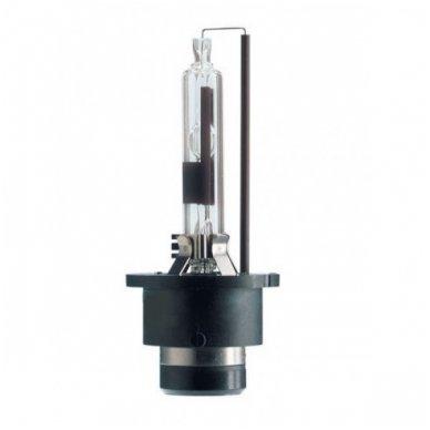 D2R 4300K PREMIUM 35W xenon lemputė į originalias xenon sistemas