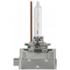 D3S 4300K xenon PREMIUM lemputė E11 į originalias xenon sistemas