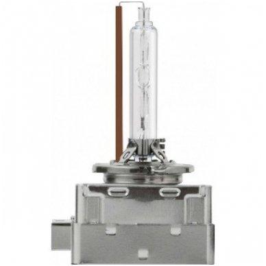 D3S 5000K xenon PREMIUM X-Treme lemputė E11 į originalias xenon sistemas