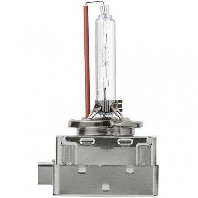 D3S NEW PHILIPS X-TREME VISION +150% GEN2 originali 42403XV2C1, 4800K xenon lemputė 2