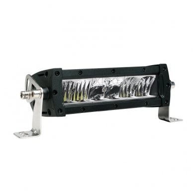 E36 modelio LED BAR žibintų įjungimo relė 12v iki 180W 11