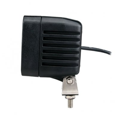 EMC CREE LED darbo žibintas 40W, 10-30V, 4 LED 15