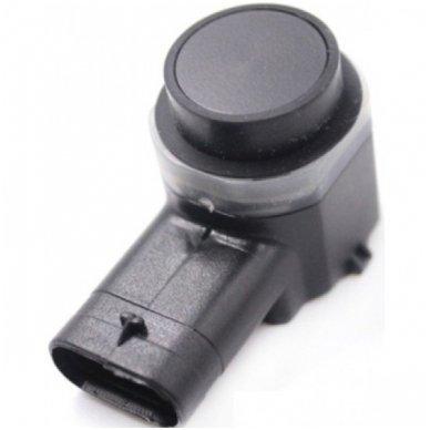 FORD parkavimosi PDC daviklis sensorius OEM 8A6T-15K859-AA / 8A6T15K859AA / 8A6T-15K859 / 1463309 / 1513045 / 1765717 / 1765444 parktronikas 3