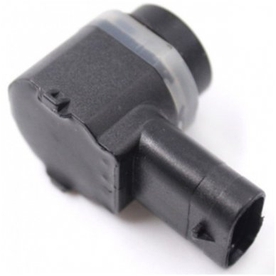 FORD parkavimosi PDC daviklis sensorius OEM 8A6T-15K859-AA / 8A6T15K859AA / 8A6T-15K859 / 1463309 / 1513045 / 1765717 / 1765444 parktronikas 4
