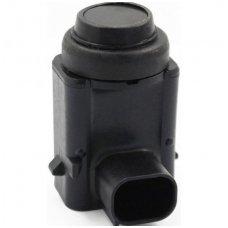 GM OPEL FORD SAAB parkavimosi PDC daviklis sensorius OEM 6238242 / 12802172 / 12787793 / 25723406 / 25699511 / 93172012 / 0263003172 / 0263003208 parktronikas