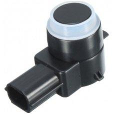 GM OPEL JEEP CHRYSLER parkavimo PDC daviklis sensorius OEM 1235281 / 25980282 / 13282853 / 13242365 / 93191445 / 1EW63TZZAA parktronikas