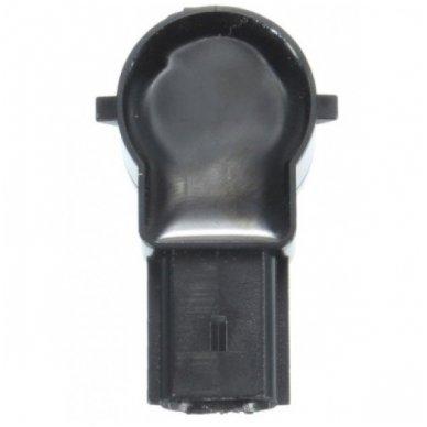 GM OPEL JEEP CHRYSLER parkavimo PDC daviklis sensorius OEM 1235281 / 25980282 / 13282853 / 13242365 / 93191445 / 1EW63TZZAA parktronikas 3