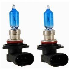9005 / HB3 1vnt. 5000K 12v 100w SUPER XENON WHITE halogeninė lemputė