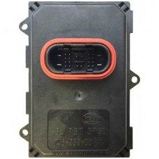 HELLA AFS AHL Audi VW žibinto valdymo blokas 4HO941329 / 4HO 941 329 / 5DF 010 114-10 / 5DF01011410