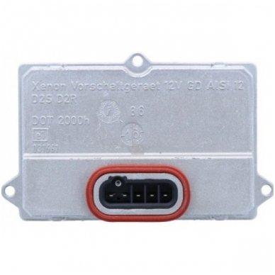 HELLA 5DV 008 290-00 / 5DV008290-00 / 5DV008290 xenon blokas D2S D2R 2