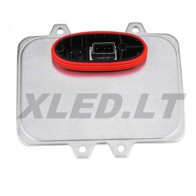 Hella xenon blokas 5DV 009 000-00 / 5DV009000-00 / 5DV00900000