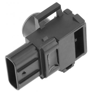 Honda parkavimo PDC daviklis sensorius OEM 39680-TL0-G01 parktronikas 2