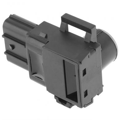 Honda parkavimo PDC daviklis sensorius OEM 39680-TL0-G01 parktronikas 3