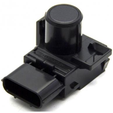 Honda parkavimo PDC daviklis sensorius OEM 39680-TL0-G01 parktronikas