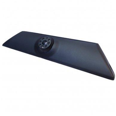 IVECO Daily 2011-2014 galinio vaizdo kamera integruota stabdžio žibinte 8