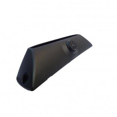 IVECO Daily 2011-2014 galinio vaizdo kamera integruota stabdžio žibinte 4
