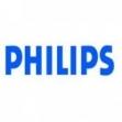 Kaip atskirti padirbtas PHILIPS XENON lemputes