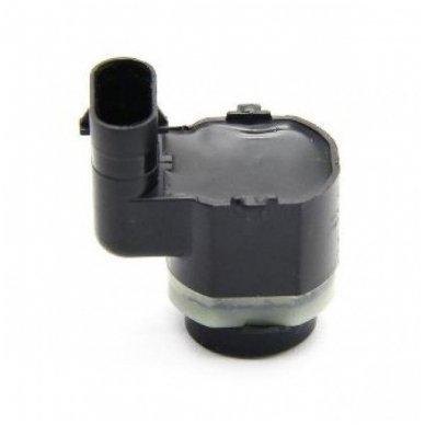LAND ROVER JAGUAR parkavimosi PDC daviklis sensorius OEM LR038533 / LR011602 parktronikas 2