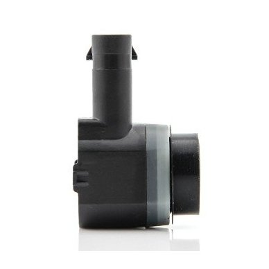 LAND ROVER JAGUAR parkavimosi PDC daviklis sensorius OEM LR038084 / LR010927 parktronikas 3