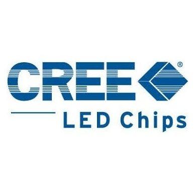 LED lemputė T10 / W5W CREE 5W LEDriving STANDARD balta 4