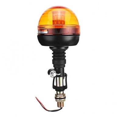 LED švyturėlio tvirtinamas -A 2