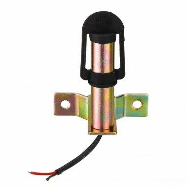 LED švyturėlio tvirtinamas -C 2