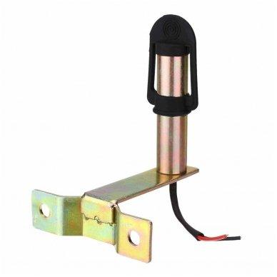 LED švyturėlio tvirtinamas -C