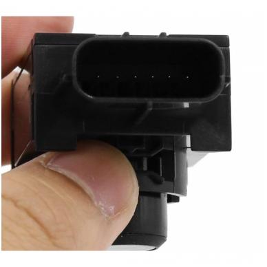 Lexus parkavimo PDC daviklis sensorius OEM 89341-33110 parktronikas 3